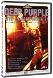 Live At The California Jam, 1974 Lyrics Deep Purple
