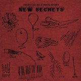 New Secrets Lyrics Dennis Callaci & Simon Joyner
