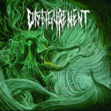 Soul Rot (EP) Lyrics Disfigurement