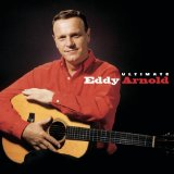 Miscellaneous Lyrics Eddy Arnold