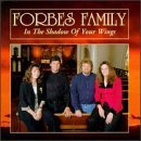 Miscellaneous Lyrics Forbes Family
