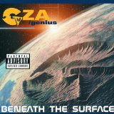 Beneath the Surface Lyrics Genius/GZA