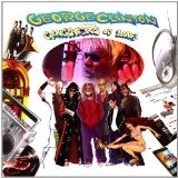 George Clinton & His Gangsters Of Love Lyrics George Clinton