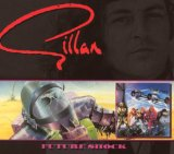 Miscellaneous Lyrics Gillan