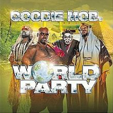 World Party Lyrics Goodie Mob