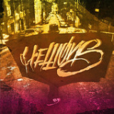 Die Young Lyrics Hellions