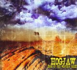 Sons of the Western Skies Lyrics Hogjaw