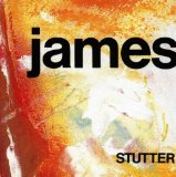 Stutter Lyrics James
