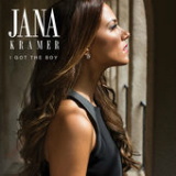 I Got the Boy Lyrics Jana Kramer