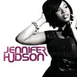Jennifer Hudson Lyrics Jennifer Hudson