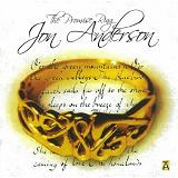 The Promise Ring Lyrics Jon Anderson