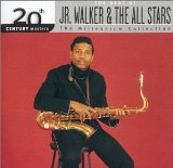 Miscellaneous Lyrics Jr. Walker & The All Stars