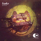 Rave On! (EP) Lyrics Karetus