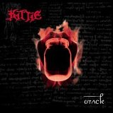 Oracle Lyrics Kittie