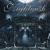 Imaginaerum Lyrics Nightwish