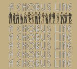 A Chorus Line Lyrics Original Cast