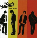 These Streets Lyrics Paolo Nutini
