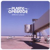 Miscellaneous Lyrics Plastic Operator