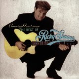 Country Gentleman: The Best Of Ricky Skaggs Lyrics Ricky Skaggs