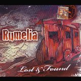 Lost & Found Lyrics Rumelia