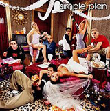 No Pads, No Helmets...Just Balls Lyrics Simple Plan