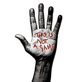 This Is Not a Game (EP) Lyrics Skunk Anansie
