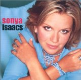Miscellaneous Lyrics Sonya Isaacs