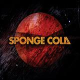 Sponge Cola Lyrics Sponge Cola