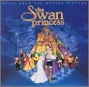 Miscellaneous Lyrics Swan Princess