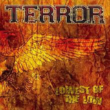 Lowest of the Low (EP) Lyrics Terror