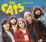 Collected Lyrics The Cats