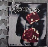 Miscellaneous Lyrics The Kreepdowns