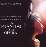The Phantom of the Opera Lyrics The Phantom of the Opera