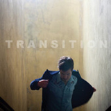 Transition Lyrics Trent Dabbs