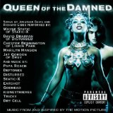 Queen of the Damned Lyrics Wayne Static