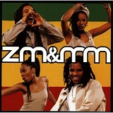 Fallen Is Babylon Lyrics Ziggy Marley
