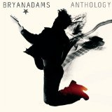 Miscellaneous Lyrics Adams Bryan
