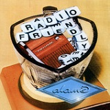 Radio Friendly Lyrics Alamid