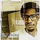 Bring The Noise Lyrics Ale-Jhay