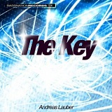 The Key Lyrics Andreas Lauber