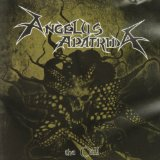 The Call Lyrics Angelus Apatrida