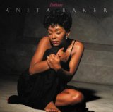 Rapture Lyrics Anita Baker