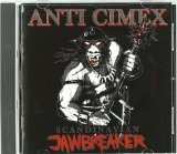 Scandinavian Jawbreaker Lyrics Anti Cimex