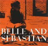 This Is Just a Modern Rock Song Lyrics Belle & Sebastian