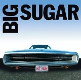 Hit & Run Lyrics Big Sugar