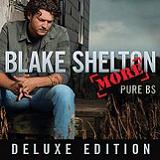 Pure BS Lyrics Blake Shelton