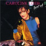 Miscellaneous Lyrics Caroline Loeb