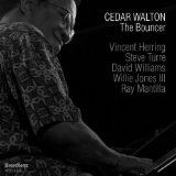 Bouncer Lyrics Cedar Walton