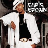 Miscellaneous Lyrics Chris Brown F/