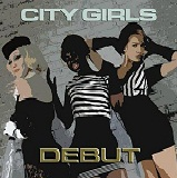 Debut Lyrics City Girls